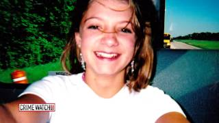 search for wisconsin teen continues seven years later part 2 crime watch daily with chris hansen