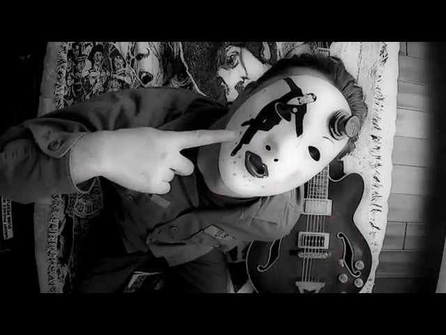 Stay With Me by Ryan Pineda - Official Music Video