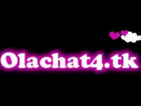 Wap Chat , Wap Chat Ket Ban