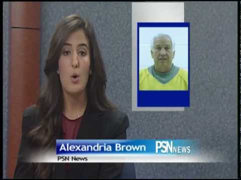 PSNtv News- March 25th, 2013