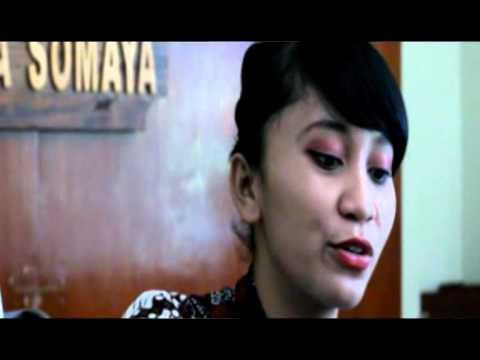 grha-somaya-hotel---yogyakarta,indonesia
