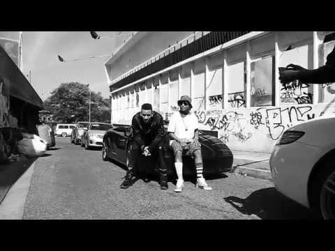 RUN JOZI (Godly)  - BTS