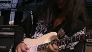 Mercyful Fate - Come to the Sabbath 1996 Live
