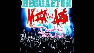 reggaeton mix 2015 septiembre don omar pitbull tito el bambino  wisin tony dize zion y lennox