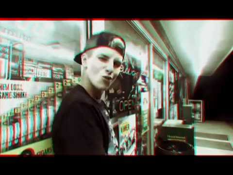Pheno- Here I Am (Official Video)