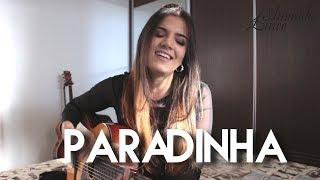 Baixar Paradinha - Amanda Lince (Cover Anitta)
