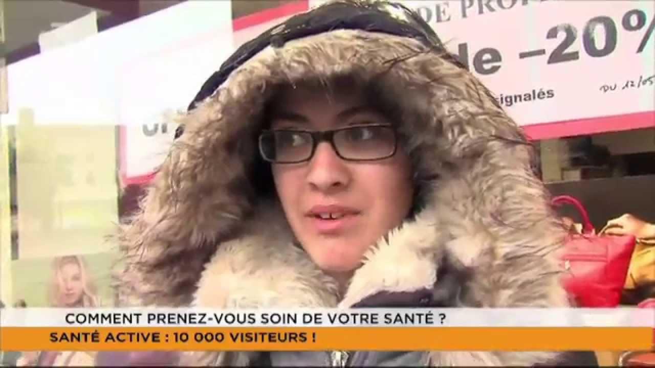 le-78-lactu-edition-du-mercredi-21-mai-2014
