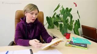 Елена Бондаренко о том, кто ворует будущее и карьеру наших детей
