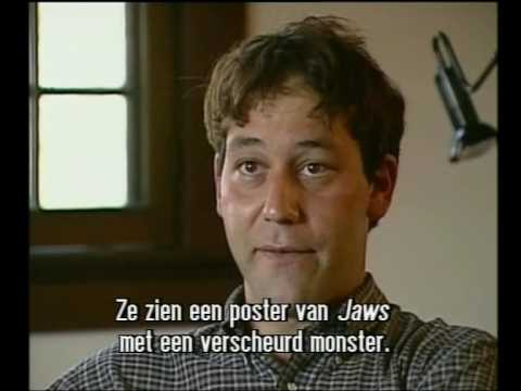 This Is Horror - Interview with Sam Raimi