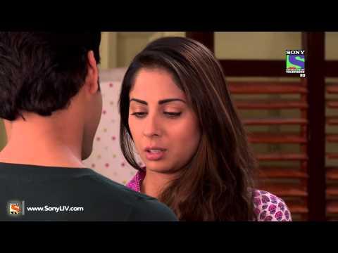 Kehta Hai Dil Jee Le Zara - Episode 68 - 11th December 2013