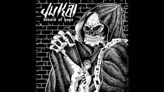Baixar Jukai - Tooth & Nail (2015)
