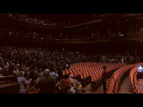 Thomas Jefferson University Live Stream
