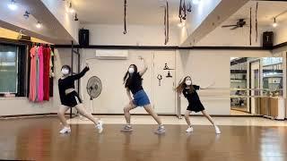 넥스트레벨 방송댄스 케이팝 병점 mbc핏앤뷰티