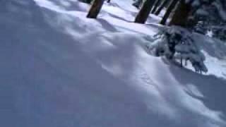 Winter_Park_4/2/10.mp4
