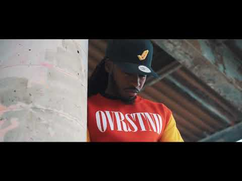 Big Factz (Official Music Video) By AbsoLUTE