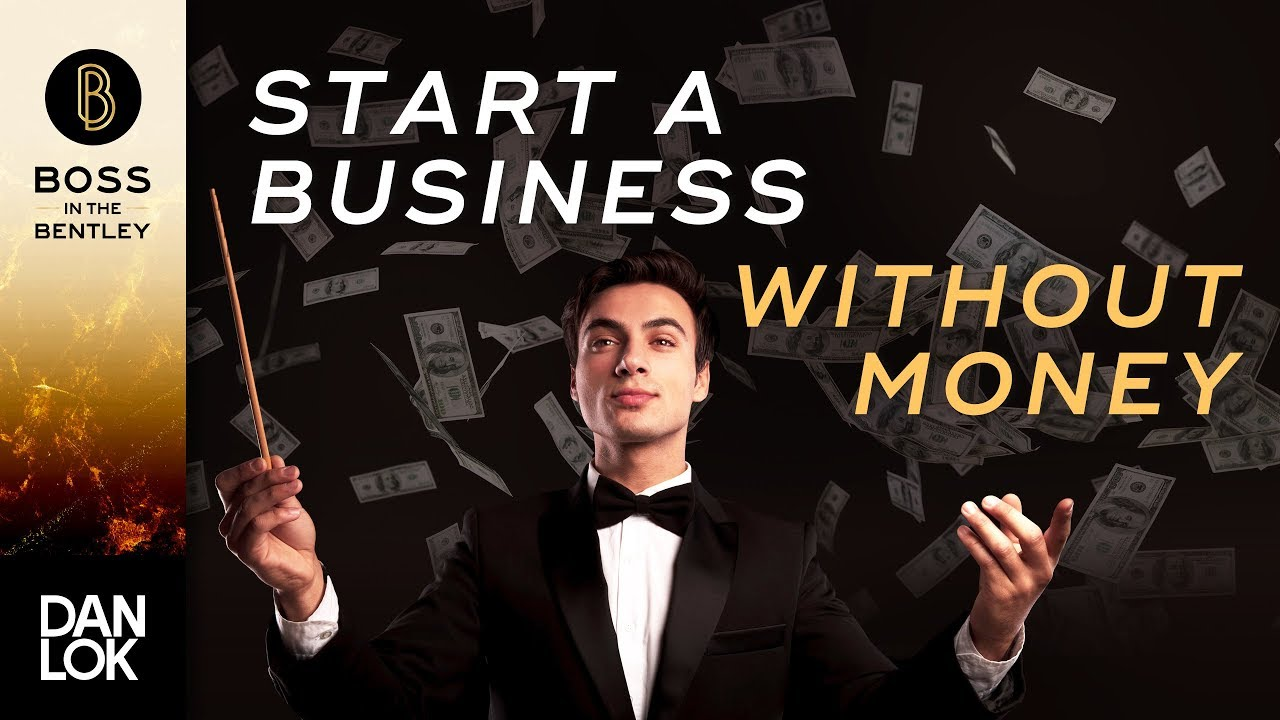 how to start a business Help in starting your business in north carolina find your state requirements for registering your business, licensing, taxes and for having employees.