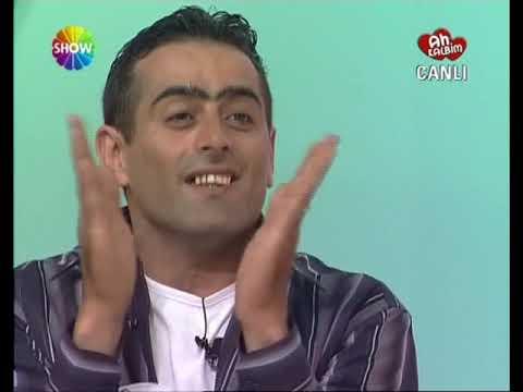 Ah Kalbim Mehmet Ali Erbil Tikli Ayhan Part 1