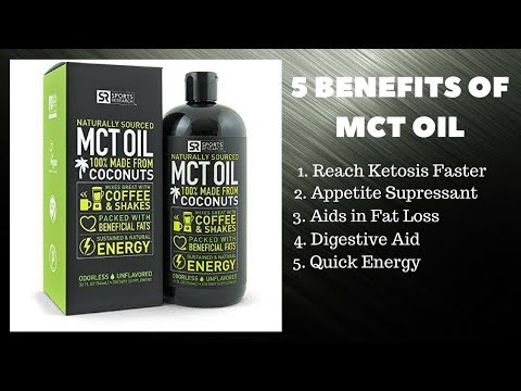 5-benefits-of-mct-oil-on-a-low-carb/keto-diet