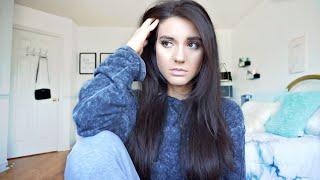 One of Nicoletta xo's most recent videos: