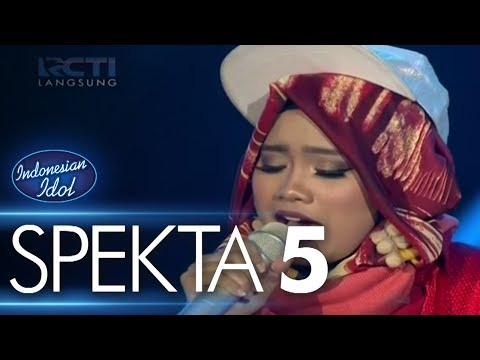 Download Lagu ayu stressed out (idol) mp3