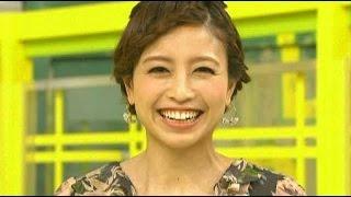 【引用元画像】 00:00:00.00 → ・KAT-TUNの中丸雄一&片瀬那奈とディズ...