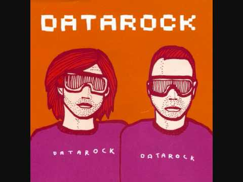 Datarock - I Will Always Remember You.wmv