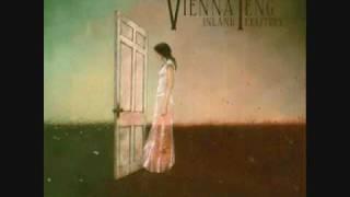 White Light - Vienna Teng