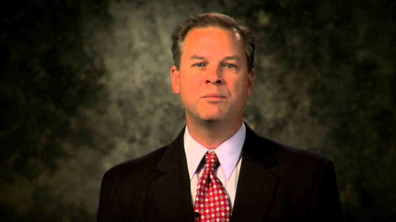Charitable Gift Annuities Explained - YouTube