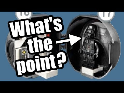 lego-star-wars-darth-vader-pod---what's-the-point?
