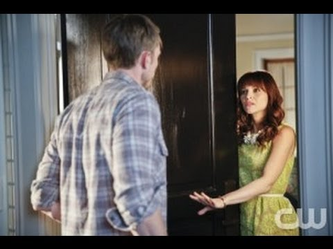 """Hart of dixie s2 episode 17 """"we are never ever getting back."""