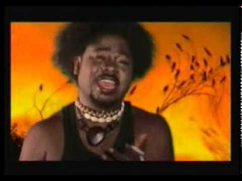 "Zule Zoo - ""Agenelele"" (Official Music Video)"