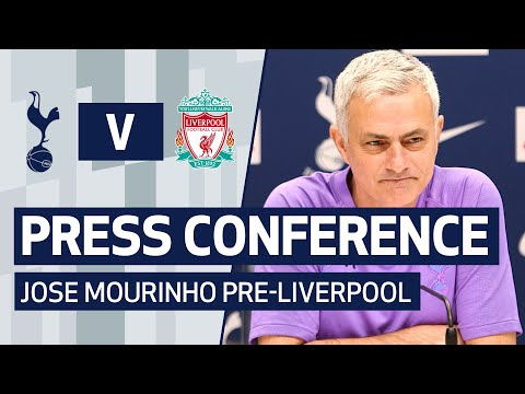 Liverpool Vs Everton Live Text Commentary