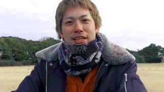 ムビコレのチャンネル登録はこちら▷▷http://goo.gl/ruQ5N7 高杉真宙、加...