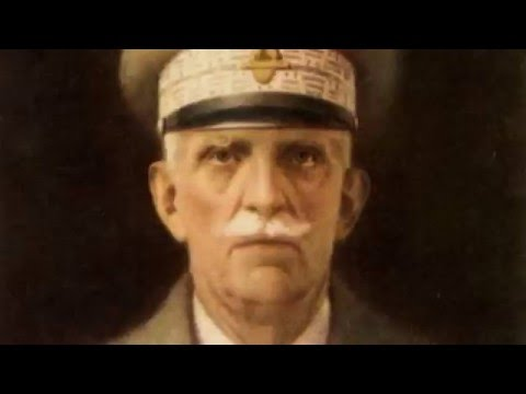 Italian Imperial Anthem (1936-1946) [RARE-Remastered By Me]