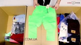 Сток женские джинсы оптом 35 штук(, 2018-02-22T12:06:36.000Z)