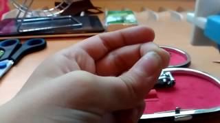 Úprava nehtů