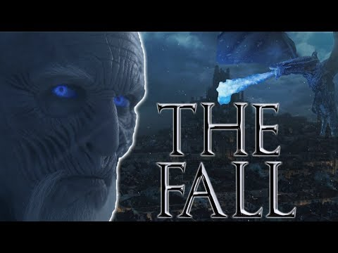 SEASON 8 Major Theory Confirmed ! | Game of Thrones