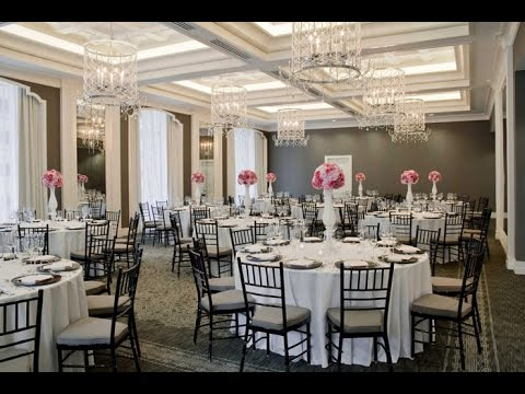 Chiavari Chairs : Chiavari Chairs Rental Los Angeles | Chiavari Chairs  Wedding Part 74