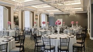 Chiavari chairs : chiavari chairs rental los angeles | chiavari chairs wedding