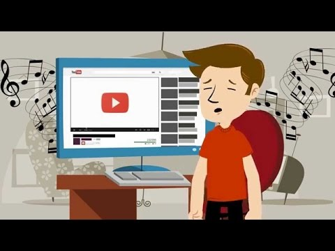 Shazam de YouTube | Identificar musica en Youtube
