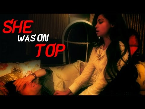 She Was On Top - Latest Hindi Short Film...