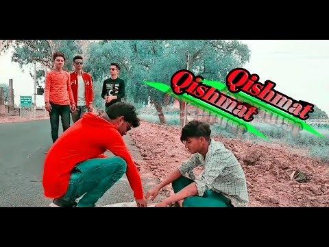 qismat-badalti-vekhi-me-heart-touching-naw-song
