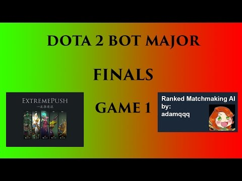 dota 2 ranked matchmaking tips