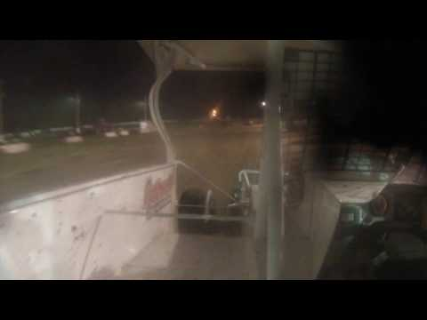Skyline Raceway Park June 2 17 Feature P2