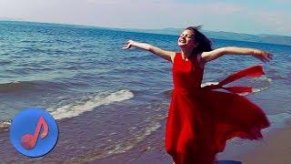 Жень Джей & Ксения Федорук - Мечта [Новые Клипы 2017]