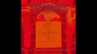 No Sleep By The Machine - Redrumdrum