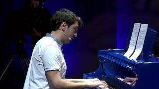 La Música Clásica no es clásica | Alejandro Puerta Cantalapiedra | TEDxYouth@Valladolid