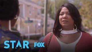 Carlotta Checks Her Sister About Cotton's Protection | Season 2 Ep. 11 | STAR