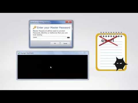 Oxynger KeyShield thumbnail 2