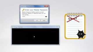 Oxynger KeyShield - Most Secure Virtual Keyboard